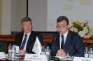Второй Национальный горнопромышленный форум состоится 11 ноября 2015 г., Торгово-промышленная палата Российской Федерации